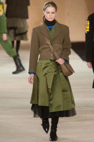 marc-by-marc-jacobs-fall-winter-2014-show34