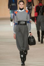 marc-by-marc-jacobs-fall-winter-2014-show9