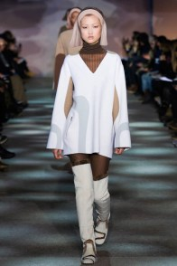 marc-jacobs-fall-winter-2014-show23
