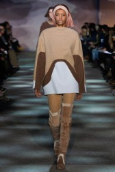 Marc Jacobs Fall/Winter 2014 | New York Fashion week