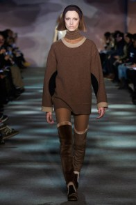 marc-jacobs-fall-winter-2014-show25