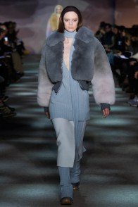 marc-jacobs-fall-winter-2014-show29