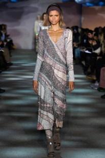 Marc Jacobs Fall/Winter 2014 | New York Fashion week