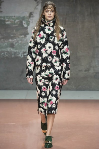 marni-fall-winter-2014-show12