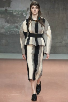 marni-fall-winter-2014-show33