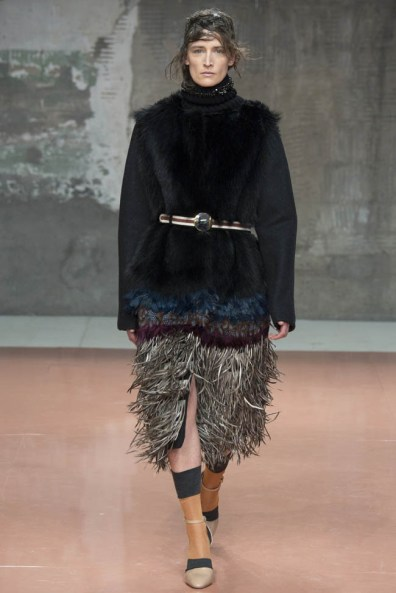 marni-fall-winter-2014-show48