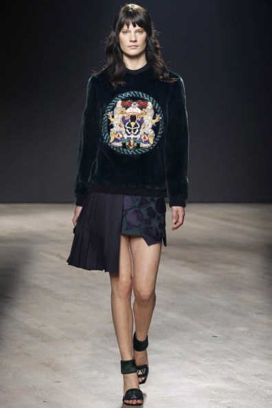 mary-katrantzou-fall-winter-2014-show12