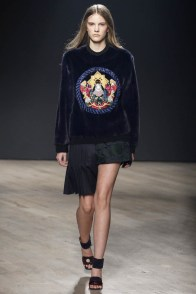 mary-katrantzou-fall-winter-2014-show14