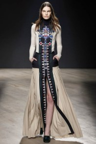 mary-katrantzou-fall-winter-2014-show2