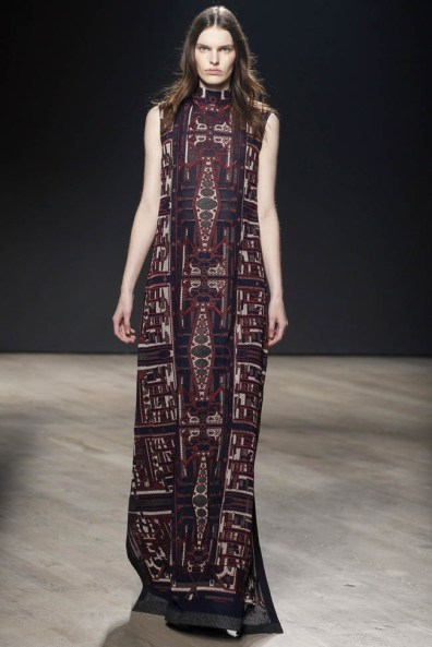 mary-katrantzou-fall-winter-2014-show31