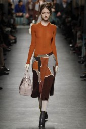 Missoni Fall/Winter 2014 | Milan Fashion Week