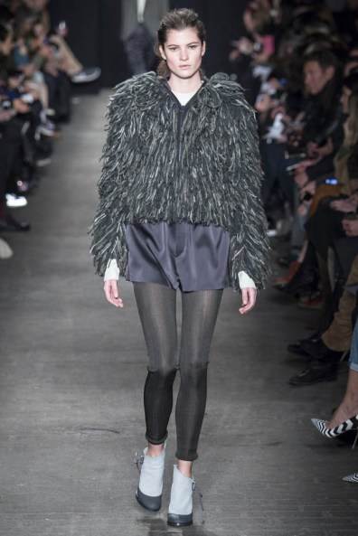 rag-bone-fall--winter-2014-show13