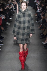 rag-bone-fall--winter-2014-show17
