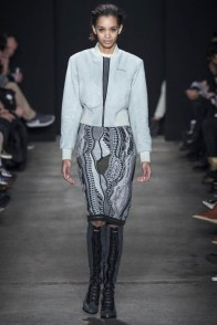 rag-bone-fall--winter-2014-show23