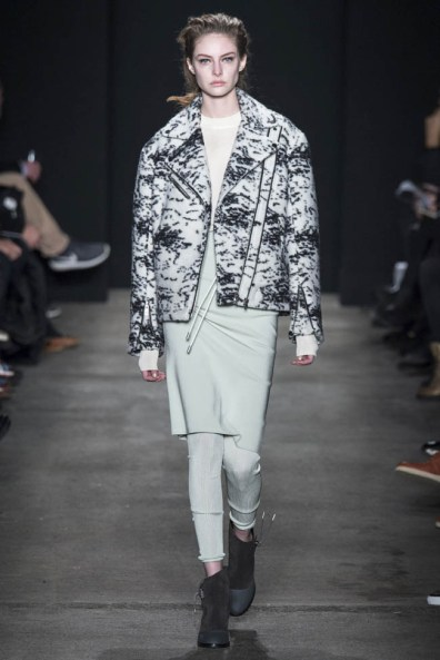 rag-bone-fall--winter-2014-show26