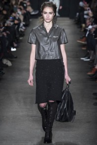 rag-bone-fall--winter-2014-show27