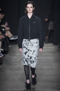 rag-bone-fall--winter-2014-show28