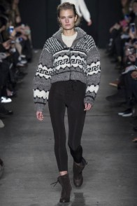 rag-bone-fall--winter-2014-show3