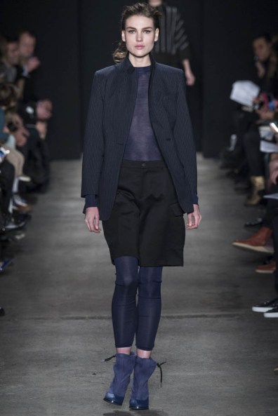 rag-bone-fall--winter-2014-show32