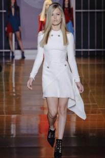 Versace Fall/Winter 2014 | Milan Fashion Week