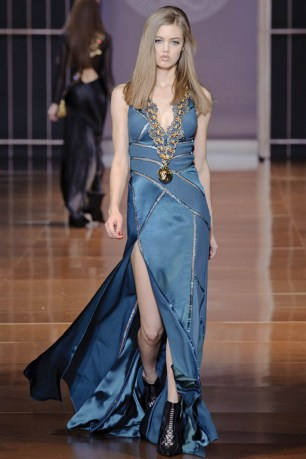 versace-fall-winter-2014-show50
