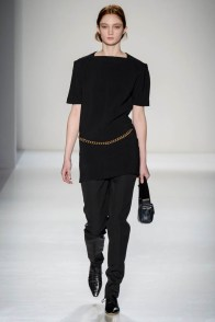 victoria-beckham-fall--winter-2014-show14