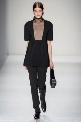 victoria-beckham-fall--winter-2014-show18