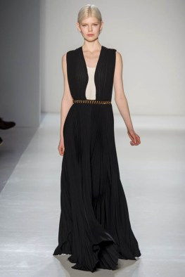 victoria-beckham-fall--winter-2014-show30