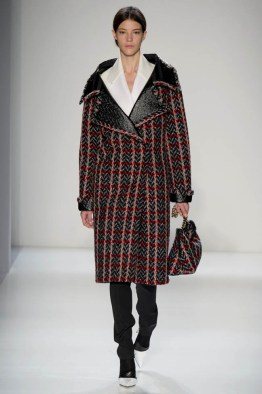 victoria-beckham-fall--winter-2014-show5