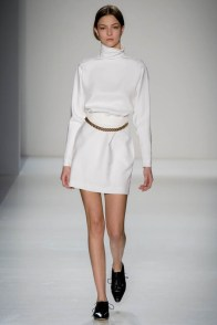 victoria-beckham-fall--winter-2014-show9
