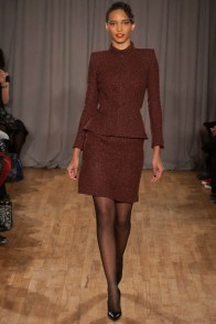 zac-posen-fall-winter-2014-photos1