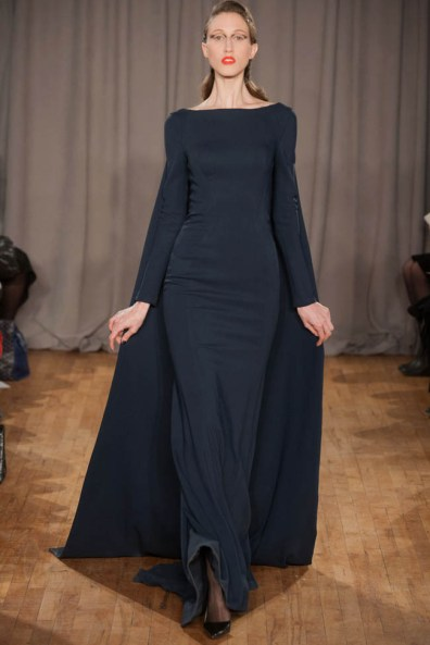 zac-posen-fall-winter-2014-photos13