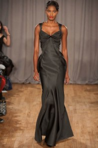 zac-posen-fall-winter-2014-photos14