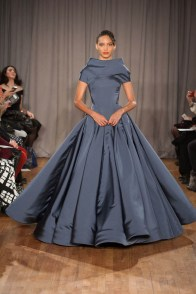 zac-posen-fall-winter-2014-photos16