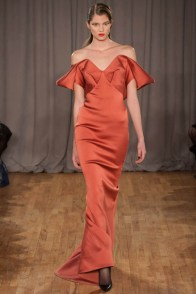 zac-posen-fall-winter-2014-photos17