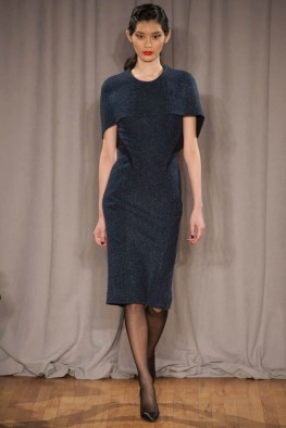 zac-posen-fall-winter-2014-photos6