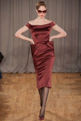 zac-posen-fall-winter-2014-photos7