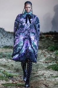 alexander-mcqueen-fall-winter-2014-show23