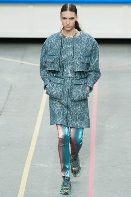 chanel-fall-winter-2014-show20
