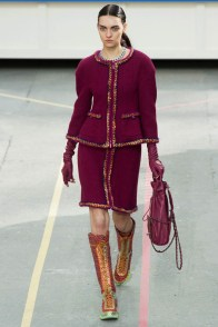 chanel-fall-winter-2014-show29