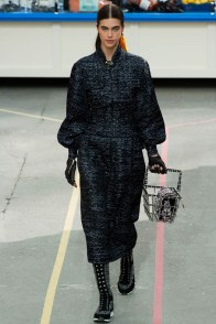 chanel-fall-winter-2014-show63