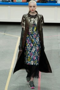 chanel-fall-winter-2014-show67