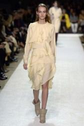 Chloe Fall/Winter 2014 | Paris Fashion Week