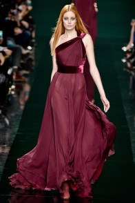 elie-saab-fall-winter-2014-show11