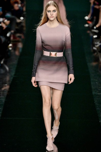 elie-saab-fall-winter-2014-show13