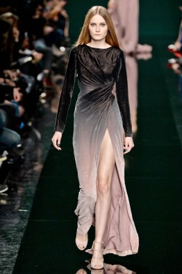 elie-saab-fall-winter-2014-show18