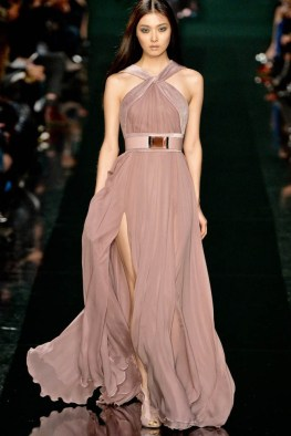 elie-saab-fall-winter-2014-show19