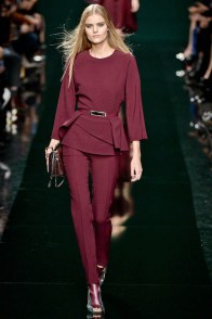 elie-saab-fall-winter-2014-show2