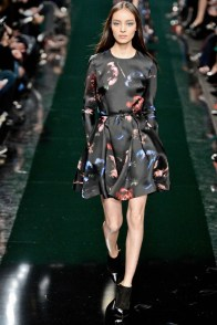 elie-saab-fall-winter-2014-show23