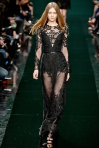 elie-saab-fall-winter-2014-show27